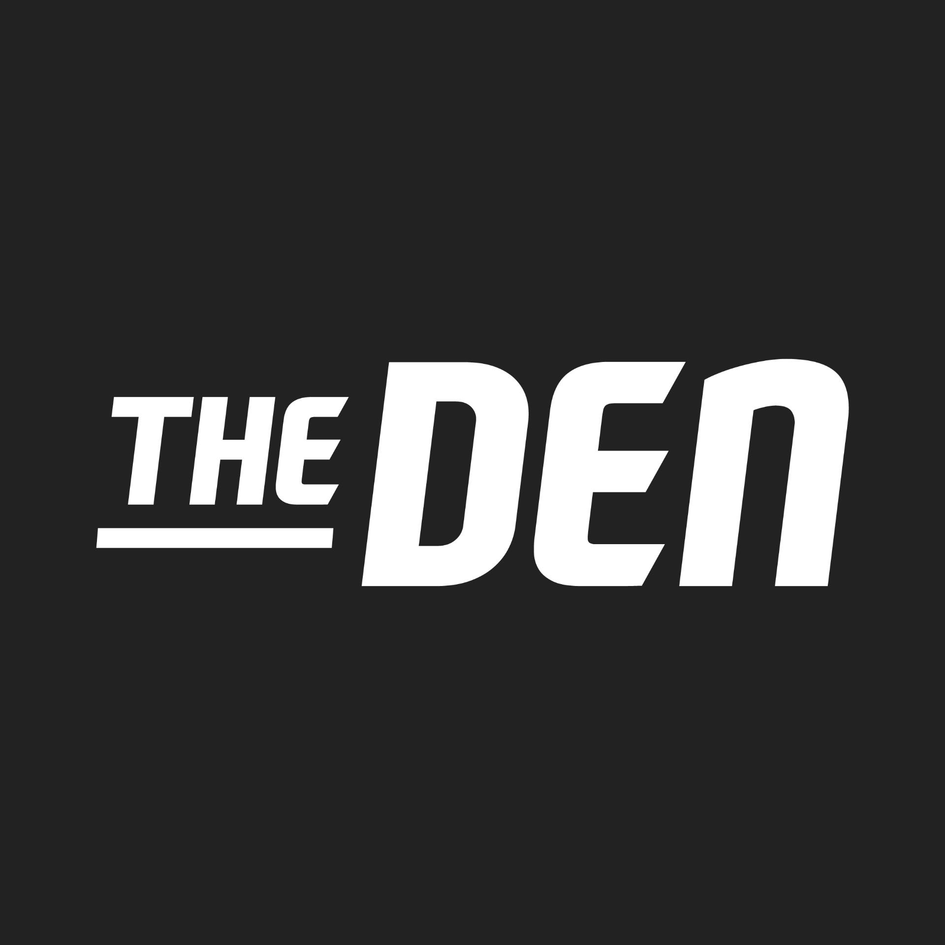 Picture of The Den - Cincinnati vs. UCF